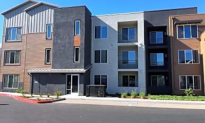 Altura Apartments, 0