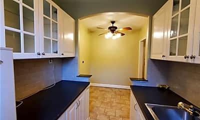 Kitchen, 21-19 78th St, 0