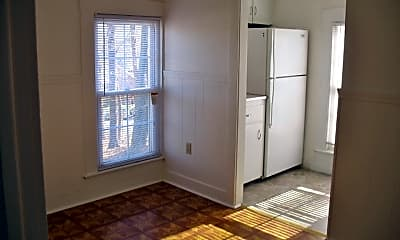 Bedroom, 462 Middle Turnpike E, 2