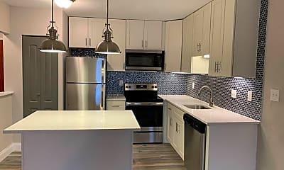Kitchen, 8717 Watson Road, 0