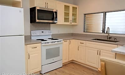 Kitchen, 2761 Henry St, 1
