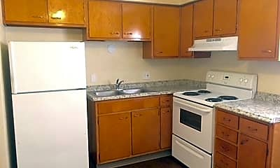 Kitchen, 2415 Charlestown Rd, 1