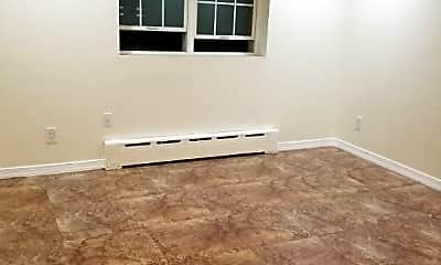 Bedroom, 150-01 77th Rd, 1