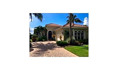 Building, 22074 Natures Cove Ct, 0