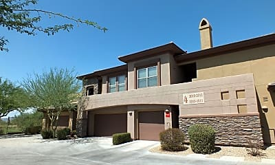 Building, 33550 N Dove Lakes Dr 1010, 0