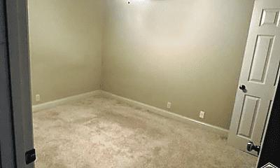 Bedroom, 2045 N 3rd St, 1