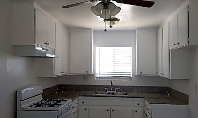 Kitchen, 11116 Berendo Ave, 1
