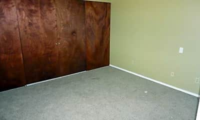 Bedroom, 31605 8th Place SW, 2