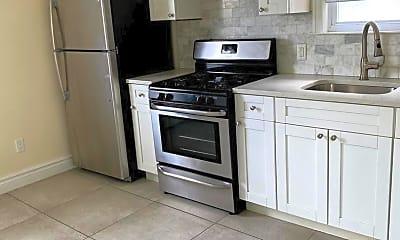 Kitchen, 109-41 109th St, 0