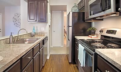 Boca Vista Apartment Homes, 0