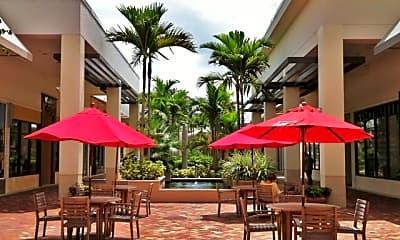 305 Grand Key Terrace, 2