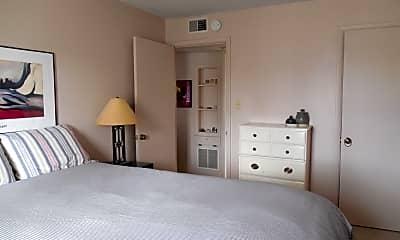 Bedroom, 1021 Rhode Island St, 2
