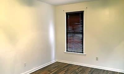Bedroom, 771 Rockdale Street, 1