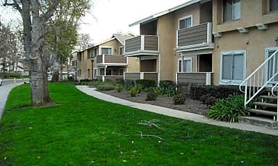 Building, 3706 Lytle Creek Loop, 0
