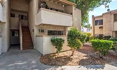 Building, 5800 Kanan Rd #155, 0