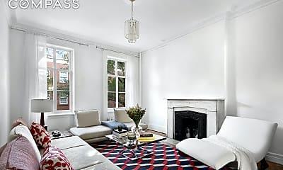 Living Room, 78 Jane St 2, 0