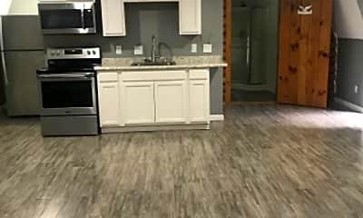 Kitchen, 55 Foster Hill Rd, 2