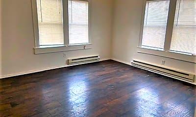 Living Room, 312 SW 23rd St, 1