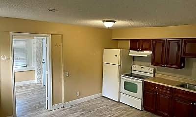 Kitchen, 605 S J St 1A, 0