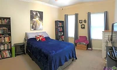 Bedroom, 5255 Congress Blvd 59, 1