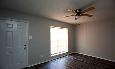 Bedroom, 2119 Scotty Ct, 1