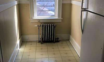 Bedroom, 149 Devonshire Ct, 2