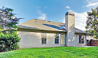 Building, 302 Laurel Glen Crossing, 2