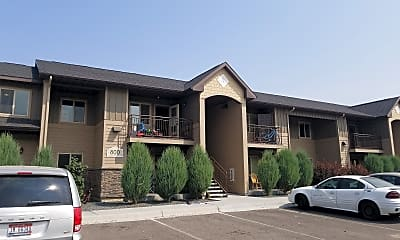 Rockwell Court Apartments (tf), 0
