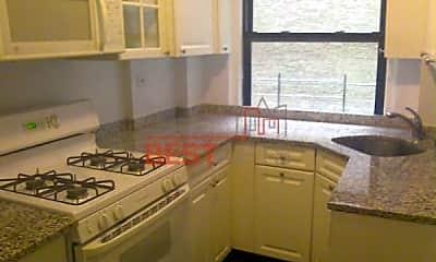 Kitchen, 254 E 68th St, 2