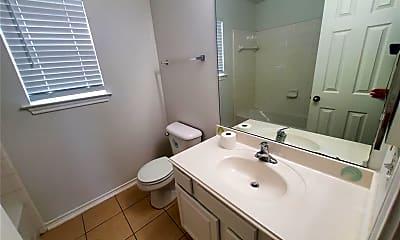 Bathroom, 8711 Indian Maple Dr, 2