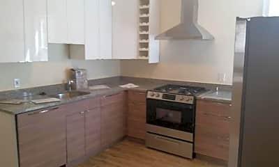 Kitchen, 31 Edison Green, 0