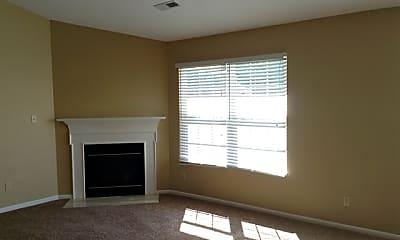 Bedroom, 6515 Calloway Court, 1