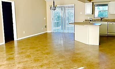 Living Room, 721 Long Distance Ln, 1