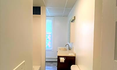 Bathroom, 5 Sterling St, 2