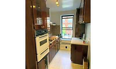 Kitchen, 150-10 79th Ave, 0