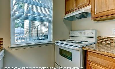 Kitchen, 9118 SE Flavel Street, 0