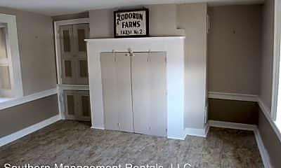 Bedroom, 1535 Hokes Mill Rd, 1