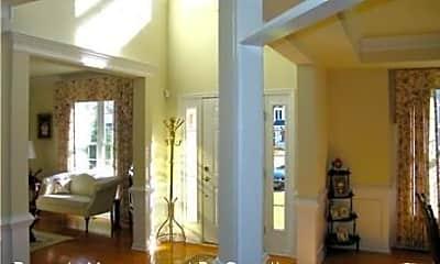 Dining Room, 13347 Chesapeake Pl, 2