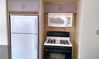 Kitchen, 8347 W Summerdale Ave, 2