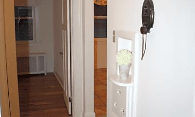 Bathroom, 1316 Morten St, 2