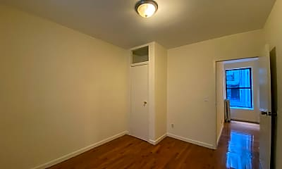 Bedroom, 1590 Amsterdam Ave 2, 2