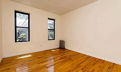 Bedroom, 506 W 213th St, 1