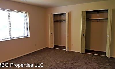 Bedroom, 4000 Logangate Rd, 2