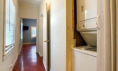 Kitchen, 313 E Strong St, 2