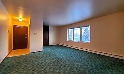 Living Room, 3276 Adams Dr, 0
