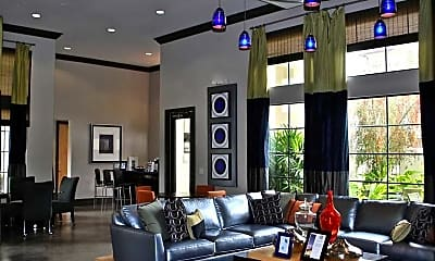 The Luxe at Bartram Park, 1