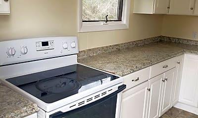 Kitchen, 224 Lane Rd, 1