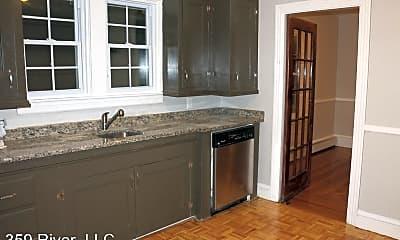 Kitchen, 700 River Ave, 0