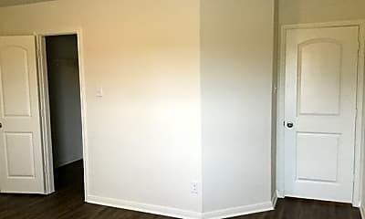 Bedroom, 12331 Carlson Valley, 2