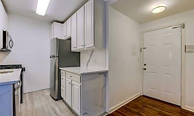 Kitchen, 234 6th St 5, 0